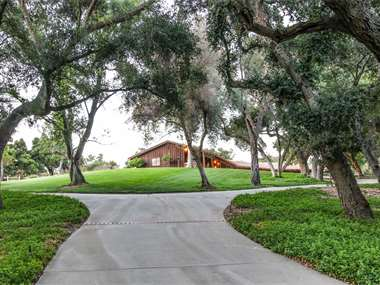 Listing: 170037784, Valley Center, CA