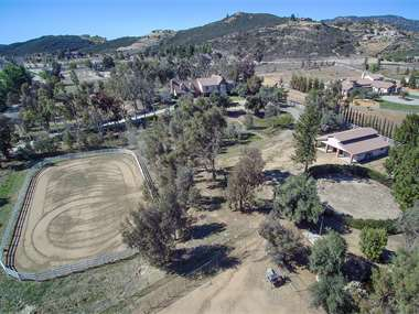 Listing: 5822111, Murrieta, CA